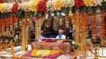 guru-granth-sahib