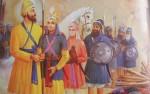 baba-ajit-singh-ji-baba-jujhar-singh-ji-563x353