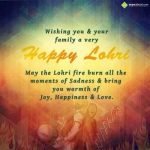 happy-lohri1