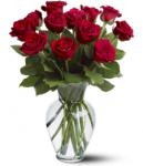 rose-special-ii