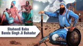 Banda-Singh-Bahadur-ji-Shaheedi-Diwas-