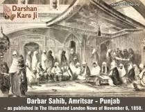 DARBAR SAHIB PIC