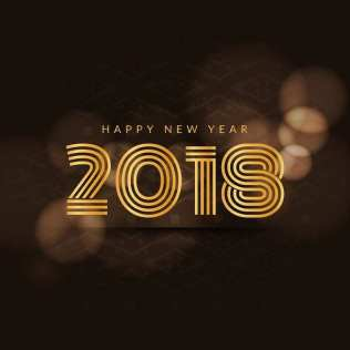 happy-new-year-2018-images-2