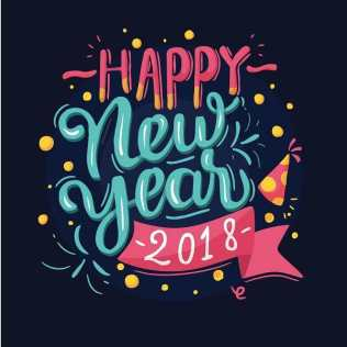 happy-new-year-2018-images-6