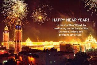 congratulation-happy-new-year