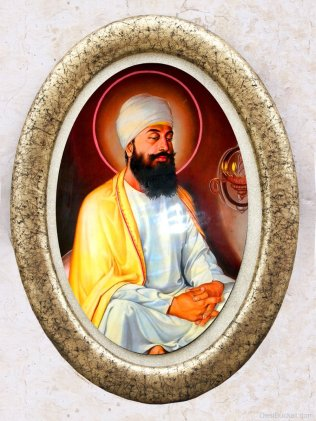 Guru-Teg-Bahadur-Sahib-Ji