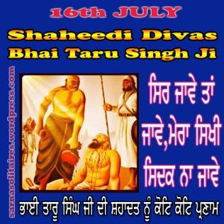 bhai-taru-singh
