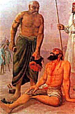 bhaiTaru