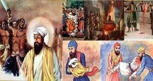 shaheedi-guru-tag